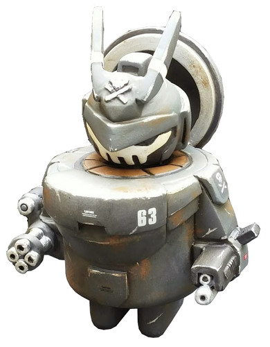 Teq63_armored_android_suit-quiccs-android-trampt-173191m