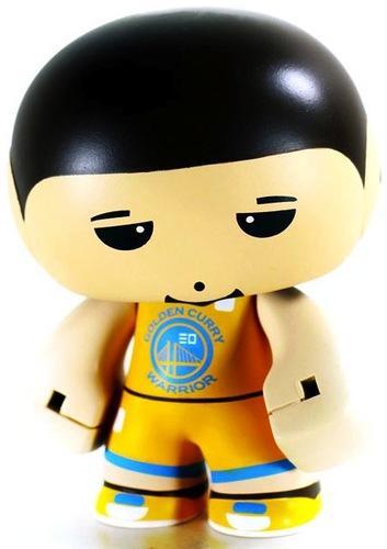 Curry_to_go-rotobox-minicel-kuso_vinyl-trampt-173193m