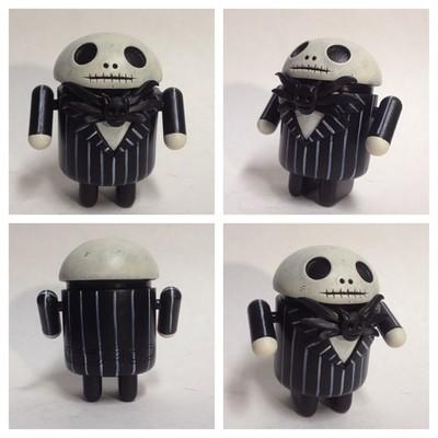 Jack-davemarkart_dave_webb-android-trampt-173217m