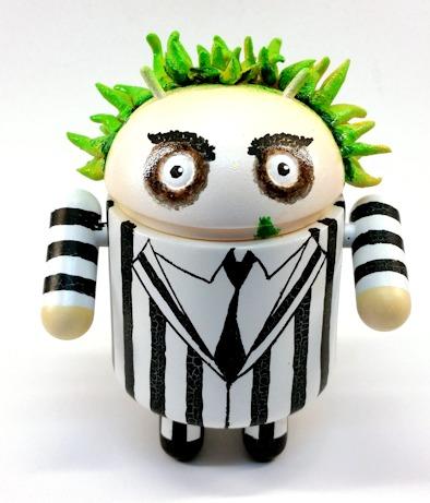 Beetlejuice-dmo-android-trampt-173309m