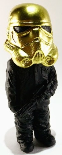 Cloned_punk_-_gold-imagine_nation_studios_jagnus_design_studio-trooperboy-secret_fresh-trampt-173338m