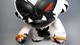 Gorilla_king_shadow_version-dexdexign-foomi-trampt-173365t