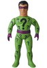 Ridler-bearmodel_dc_comics_monsters_stock_farm-ridler-medicom_toy-trampt-173446t