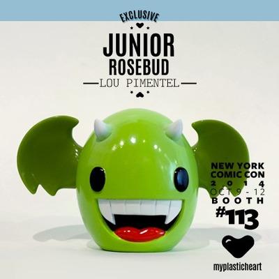 Junior_rosebud_nycc_2014_myplasticheart_exclusive-lou_pimentel-junior_lou_pimentel-pobber_toys-trampt-173497m
