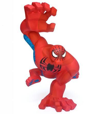 Spider-man_paw-wuzone-paw-trampt-173512m