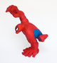 Spider-man_paw-wuzone-paw-trampt-173515t