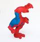 Spider-man_paw-wuzone-paw-trampt-173516t