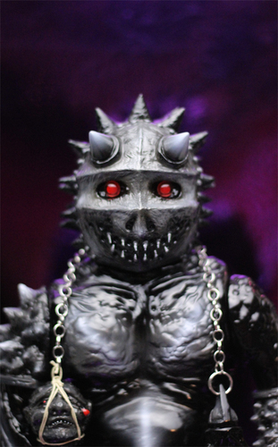 Black_magic_witch_hunter-lash-berserker-mutant_vinyl_hardcore-trampt-173531m
