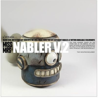 Nabler_v2_-_blue-ashley_wood-nabler-threea_3a-trampt-173543m