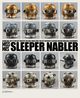 SLEEPER NABLER
