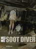 Soot_diver-ashley_wood-soot_diver-threea_3a-trampt-173560t