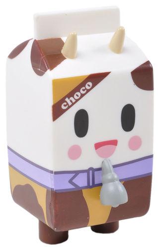 Choco-tokidoki_simone_legno-moofia-tokidoki-trampt-173586m