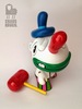 Birro_the_clown_-_8_kr_colorway-chauskoskis-dunny-trampt-173603t