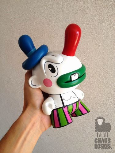 Birro_the_clown_-_8_kr_colorway-chauskoskis-dunny-trampt-173604m