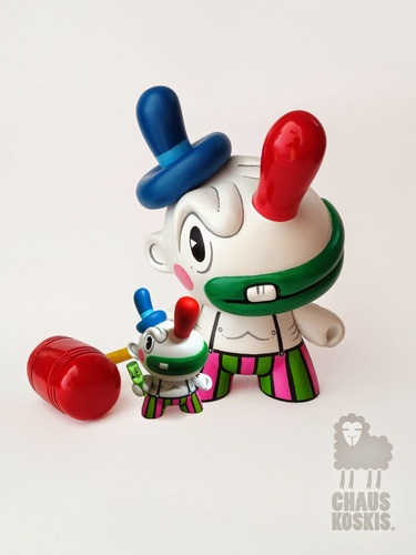 Birro_the_clown_-_8_kr_colorway-chauskoskis-dunny-trampt-173605m