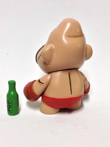 Soda_popinski-shez-bub-trampt-173667m
