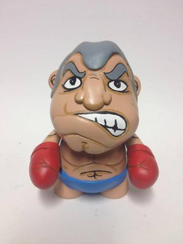 Super_macho_man-shez-bub-trampt-173680m