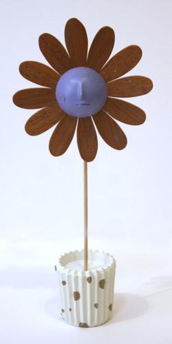 Blue_flower_sculpture-yoskay_yamamoto-mixed_media-trampt-173719m