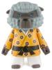 Grimsheep_-_tiger_edition-owen_grimsheep_dewitt-poison_sweet-happy_panda_toys-trampt-173790t