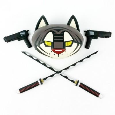 Grimsheep_-_tiger_edition-owen_grimsheep_dewitt-grimsheep-happy_panda_toys-trampt-173791m