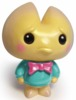 Kookie No Good - STGCC 2014 Exclusive