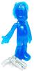 Astronocchio - Blue