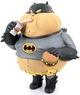The_chunky_knight_-_original_edition-alex_solis-chunky_knight-mighty_jaxx-trampt-173831t