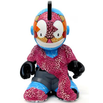 Codename_aquatic_mascot-sekure_d-kidrobot_mascot-trampt-173840m