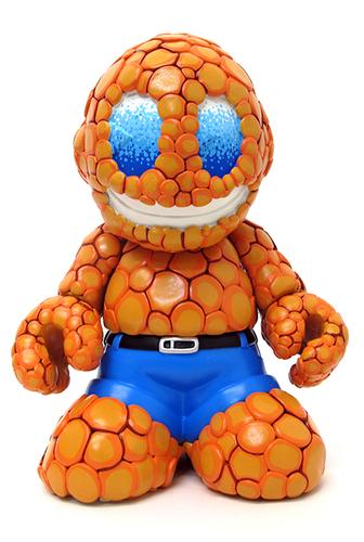 Codename_thing_mascot-sekure_d-kidrobot_mascot-trampt-173841m