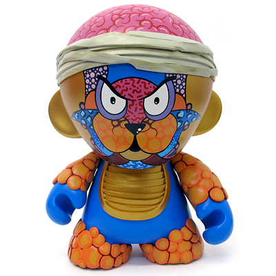 Operation_upgrade_munny-sekure_d-kidrobot_mascot-trampt-173842m