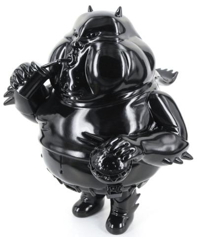 The_chunky_knight-alex_solis-chunky_knight-mighty_jaxx-trampt-173860m