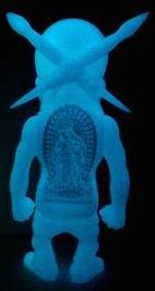 Rebel_ink_-_gid_blue_lucky_bag_2010-usugrow-rebel_ink-secret_base-trampt-173907m