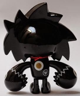 Lucky_cat_spiki_-_black-nakanari-spiki_chiisai-trampt-173945m
