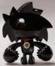 Lucky_cat_spiki_-_black-nakanari-spiki_chiisai-trampt-173945t