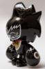 Lucky_cat_spiki_-_black-nakanari-spiki_chiisai-trampt-173946t
