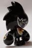 Lucky_cat_spiki_-_black-nakanari-spiki_chiisai-trampt-173947t
