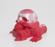Skulor the Worm King - Raw Meat Marble (1)