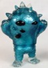 Micro Eyezon Custom - Metallic Blue