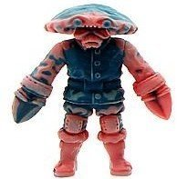 Omfg_-_crawdad_kid-dory_daniel_yu-omfg-october_toys-trampt-174089m