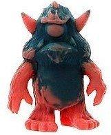 Omfg_-_stroll-monsterforge_charles_marsh-stroll-october_toys-trampt-174091m
