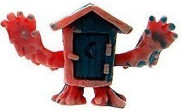 Omfg_-_phantom_shithouse-dominic_campisi_the_evil_earwig-phantom_shithouse-october_toys-trampt-174093m