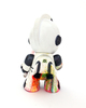 Artillerist_mural_suit-david_flores-kidrobot_mascot-trampt-174135t