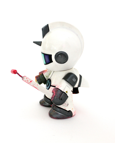 Artillerist_mural_suit-david_flores-kidrobot_mascot-trampt-174136m
