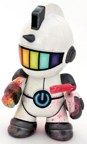 Artillerist_mural_suit-david_flores-kidrobot_mascot-trampt-174137m