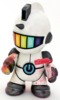 Artillerist_mural_suit-david_flores-kidrobot_mascot-trampt-174137t