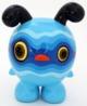 Smokey (Blue)