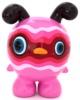 Smokey (Pink)