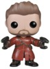 Guardians Of The Galaxy - Star Lord Amazon Exclusive