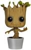 Guardians of the Galaxy - Dancing Groot