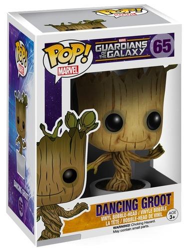 Guardians_of_the_galaxy_-_dancing_groot-marvel-pop_vinyl-funko-trampt-174424m
